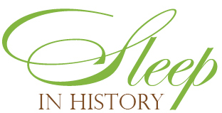 Sleep in History in Beaufort South Carolina
